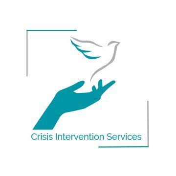 Cris Intervention Services